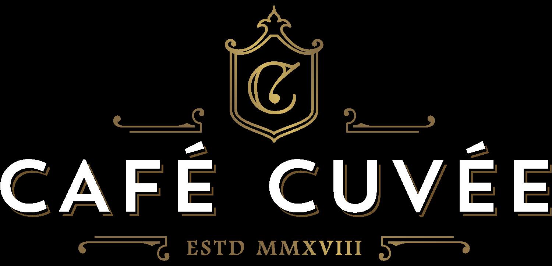 cafe cuvee logo