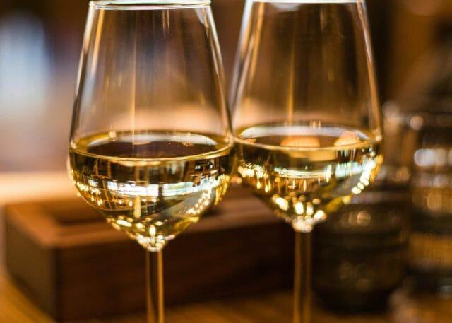 French wine OKC