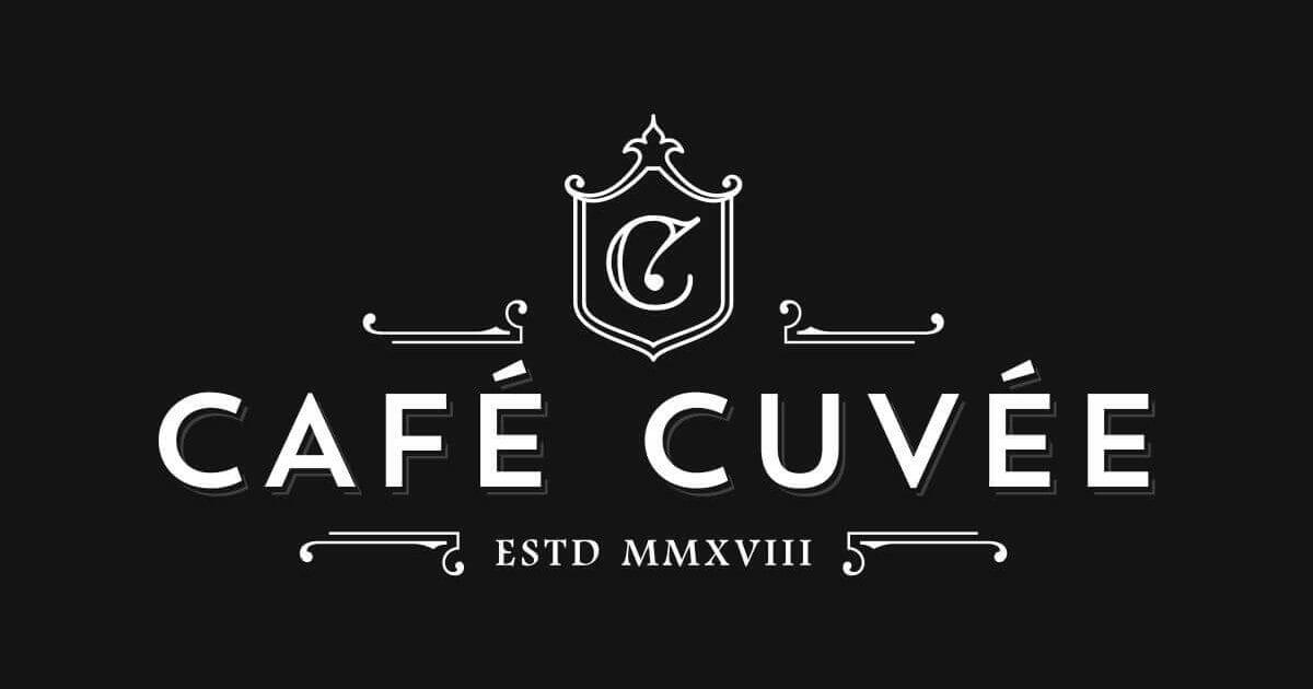 Café Cuvée French Bistro   Restaurants Downtown OKC