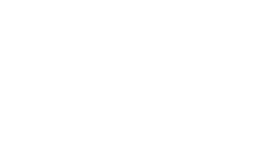 The Barfield Autograph Collection Hotels logo